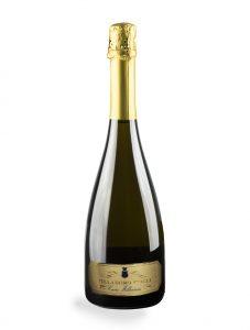 VILLADORO Curvè Millennium vino dolce