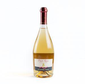 Villadoro Pinot Rosa