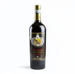 Villadoro Valpolicella vini rossi