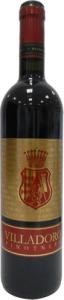 Vini rossi Villadoro Pinot Nero