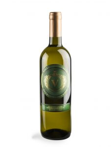 VILLADORO Riesling vini bianchi