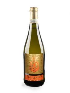 VILLADORO Moscato d'Asti vini bianchi