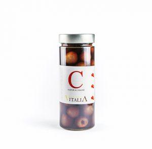 Villadoro Ciliegie al Liquore
