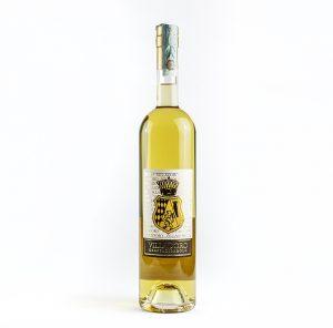 Villadoro Grappa di Barolo vino bianco