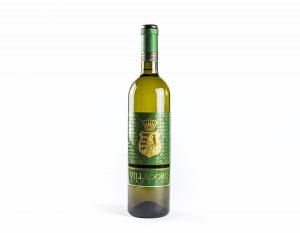 Villadoro Ortugo vino bianco