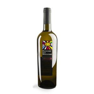 VILLADORO Falanghina vino bianco