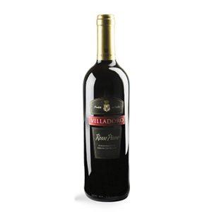 VILLADORO Rosso Piceno