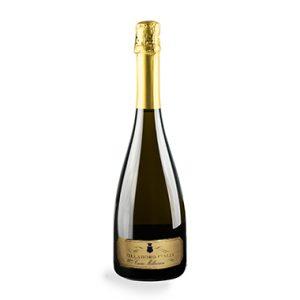 VILLADORO Curvè Millennium vini bianchi