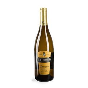 VILLADORO Sauvignon vino bianco