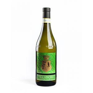 VILLADORO Roero Arneis vino bianco