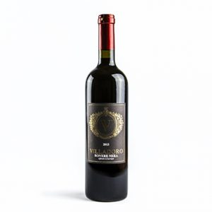 Vino rosso Rovere nera